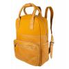 Afbeelding van Cowboysbag Backpack Rocket 13 inch Amber