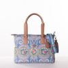 Afbeelding van Oilily M Carry All Riviera