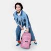 Afbeelding van Eastpak PROVIDER Rugtas Herbes Pink