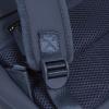 Afbeelding van New Rebels Harper Rugtas 11.0L 51.1294 Blauw