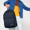 Afbeelding van Eastpak OUT OF OFFICE Rugtas Midnight