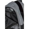 Afbeelding van O'Neill Boarder Backpack 1M4014-8001 Silver Melee