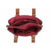 Afbeelding van Wimona Bags Verona Laptoptas 2099 Cognac