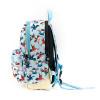 Afbeelding van Pick & Pack Birds Backpack M Dusty Blue