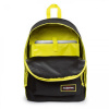 Afbeelding van Eastpak OUT OF OFFICE Rugtas Kontrast Lime