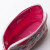 Afbeelding van Oilily L Cosmetic Bag Oatmeal