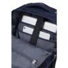 Afbeelding van Samsonite Midtown Laptop Backpack M Dark Blue