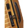 Afbeelding van Samsonite Proxis Spinner 55/20 Exp Honey Gold