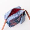 Afbeelding van Oilily S Shoulder Bag Ensign Blue