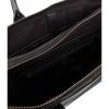 Afbeelding van Cowboysbag Men Laptop Bag Ross 15.6 inch 2291 Black
