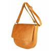 Afbeelding van Cowboysbag Clean Bag Maggie 3014 Amber