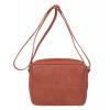 Afbeelding van Cowboysbag Bag Woodbine 2109 Cognac