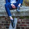 Afbeelding van Sock My Feet Vermeer