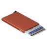 Afbeelding van Secrid Cardprotector Orange