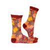 Afbeelding van Sock My Feet Leaves