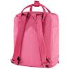 Afbeelding van Fjallraven Kanken Mini Backpack F23561 Flamingo Pink