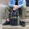 Afbeelding van TruBlue Backpack The Pioneer 15