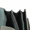 Afbeelding van Plevier Laptoptas 'Oxford' 15.6 inch 33 Zwart