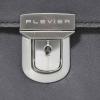 Afbeelding van Plevier Laptoptas 'Manchester' 17.3 inch 36 Zwart