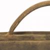 Afbeelding van Plevier Laptoptas 'Zeppelin' 17.3 inch 555 Donkerbruin