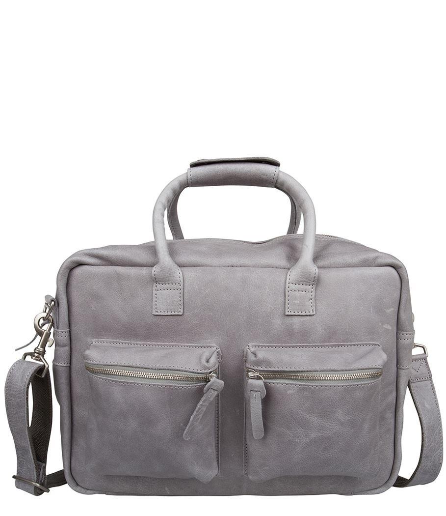 Cowboysbag The College Bag 15.6 1380 Grey