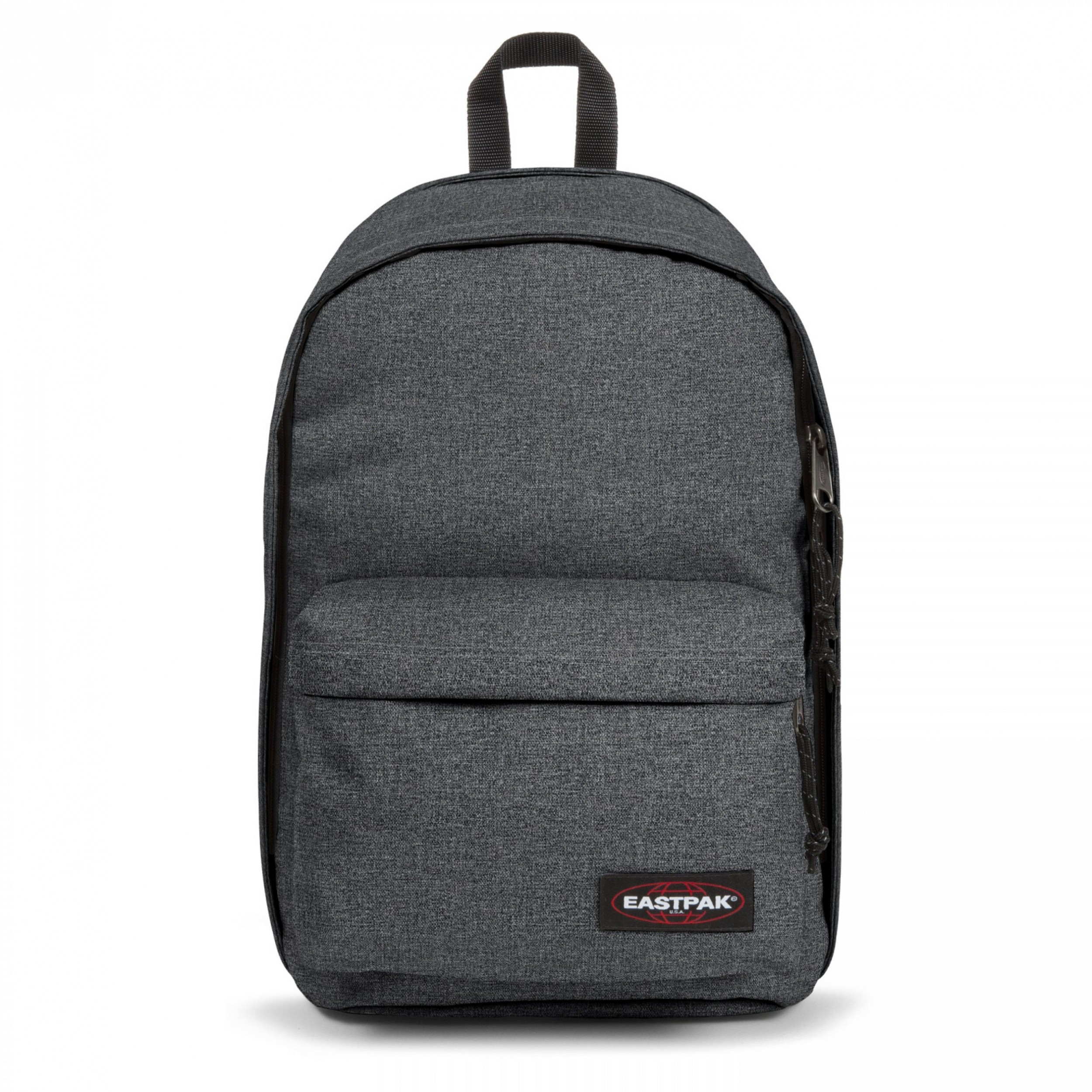 Eastpak OUT OF OFFICE Rugtas Black Denim