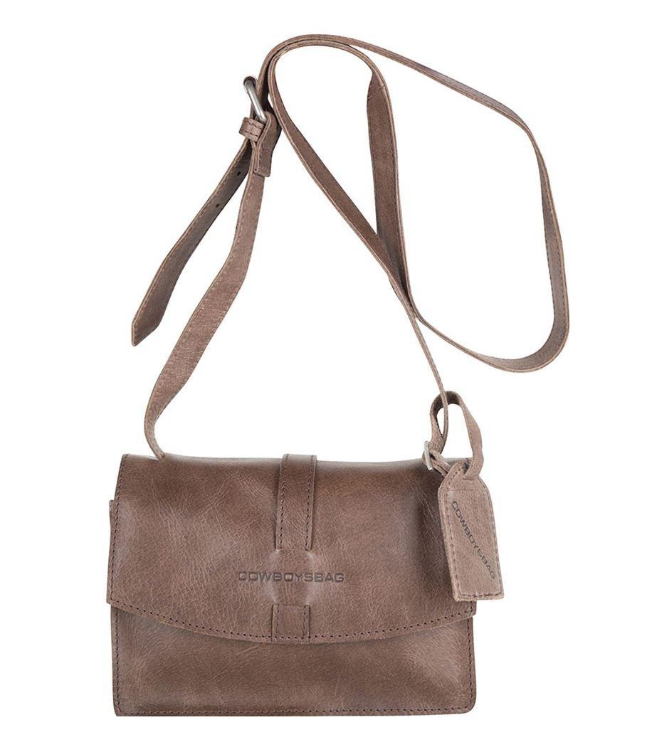 Cowboysbag Strap Bag Grandy 2208 Falcon