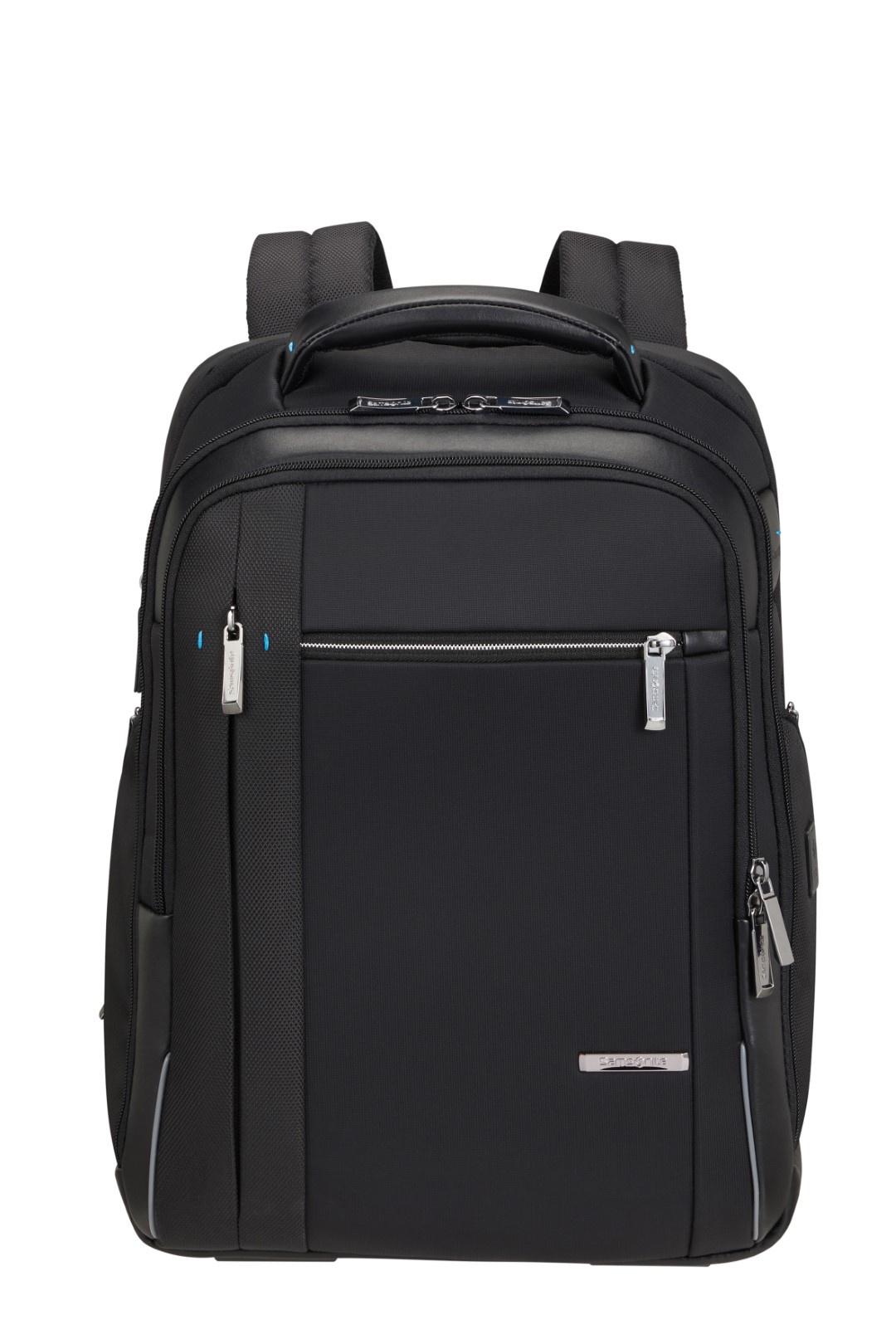 Samsonite Spectrolite 3.0 Laptop Backpack 15.6