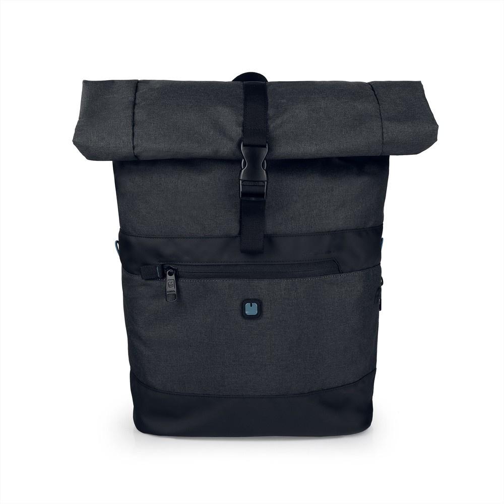 Gabol Active Backpack 15.6