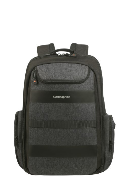 Samsonite Bleisure Laptop Backpack 15.6