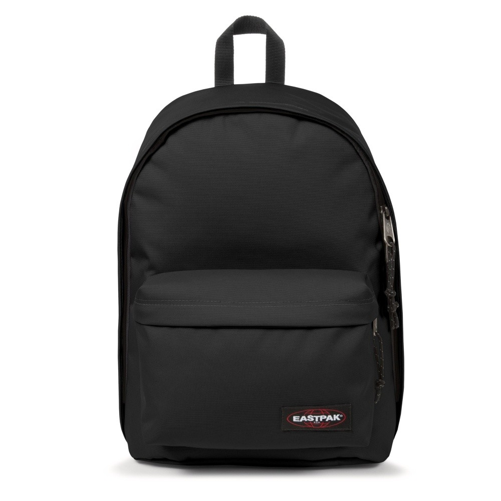 Eastpak OUT OF OFFICE Rugtas Black