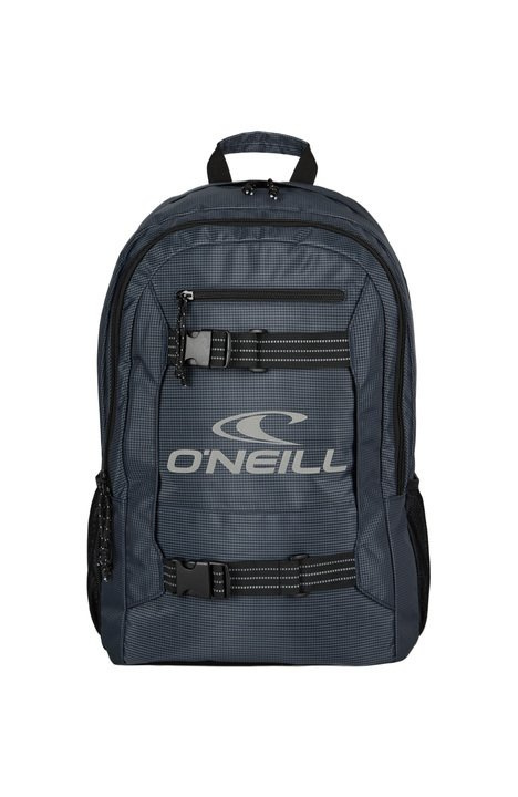O'Neill Boarder Backpack 1M4014-5056 Ink Blue