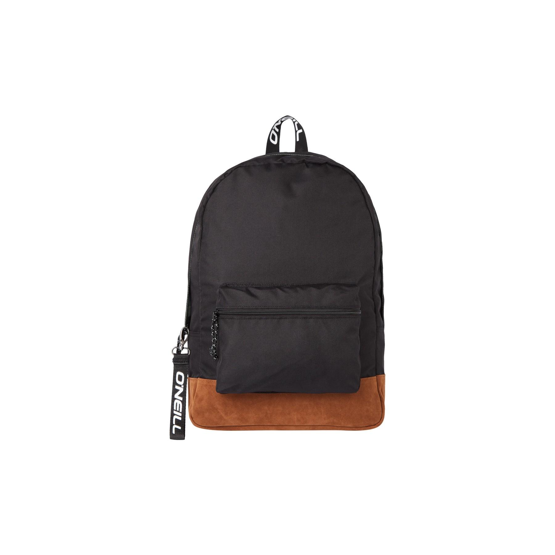 O'Neill Coastline Plus Backpack 9010 Black Out