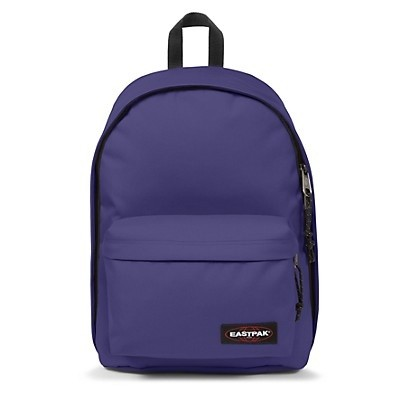 Eastpak OUT OF OFFICE Rugtas Fresh Berries
