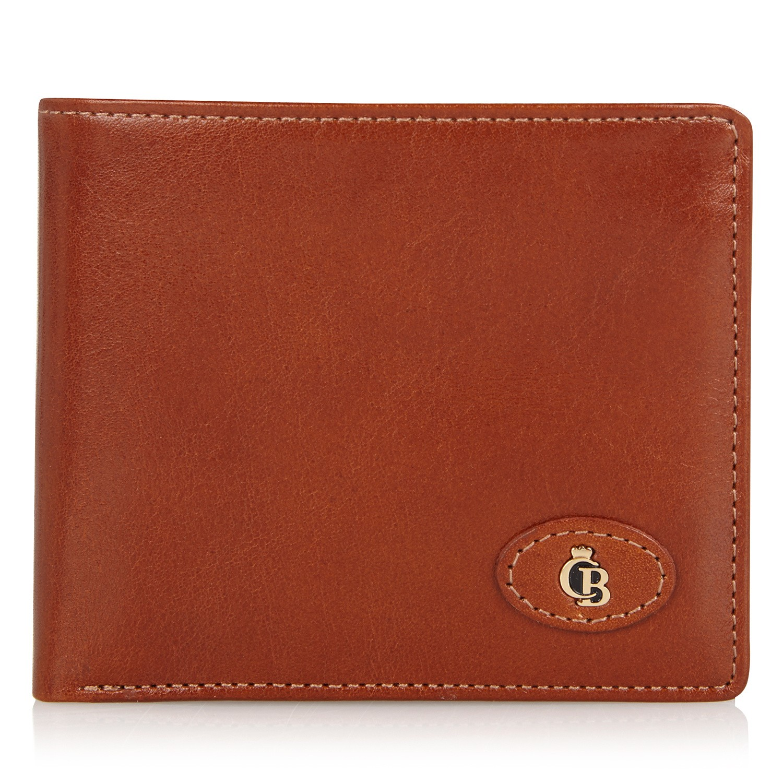 Castelijn & Beerens, 42 4190 Billfold 9 creditcards Cognac