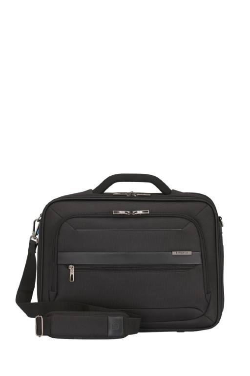 Samsonite Vectura EVO Office Case Plus 15.6