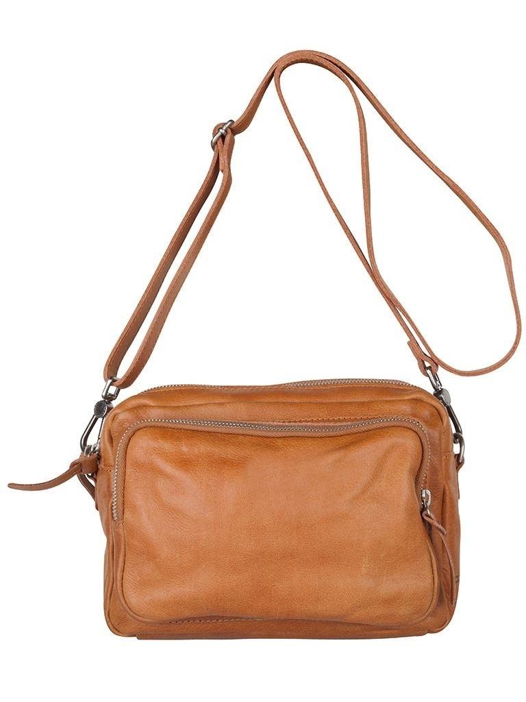 Cowboysbag Bag Worthing 1515 Tobacco