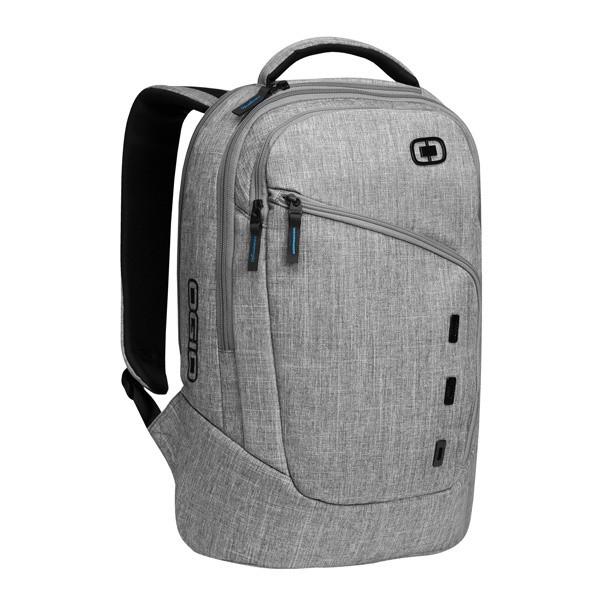 Ogio Newt 15 Backpack Static