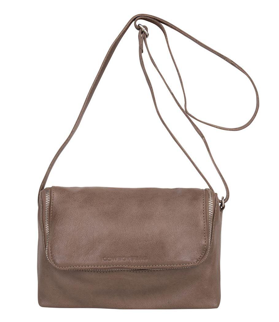 Cowboysbag Bag Benson 2126 Mud