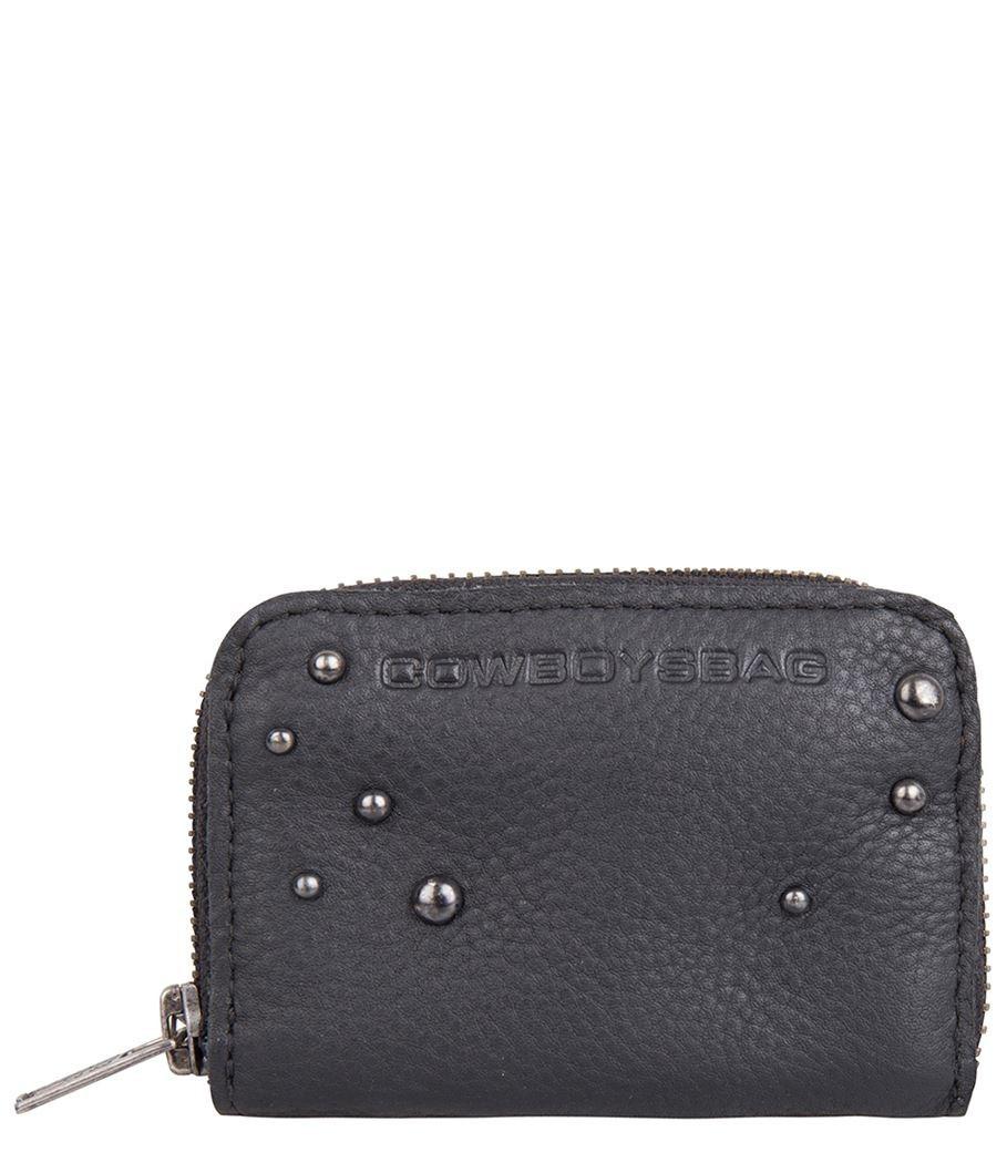 Cowboysbag Purse Aurora 2116 Black