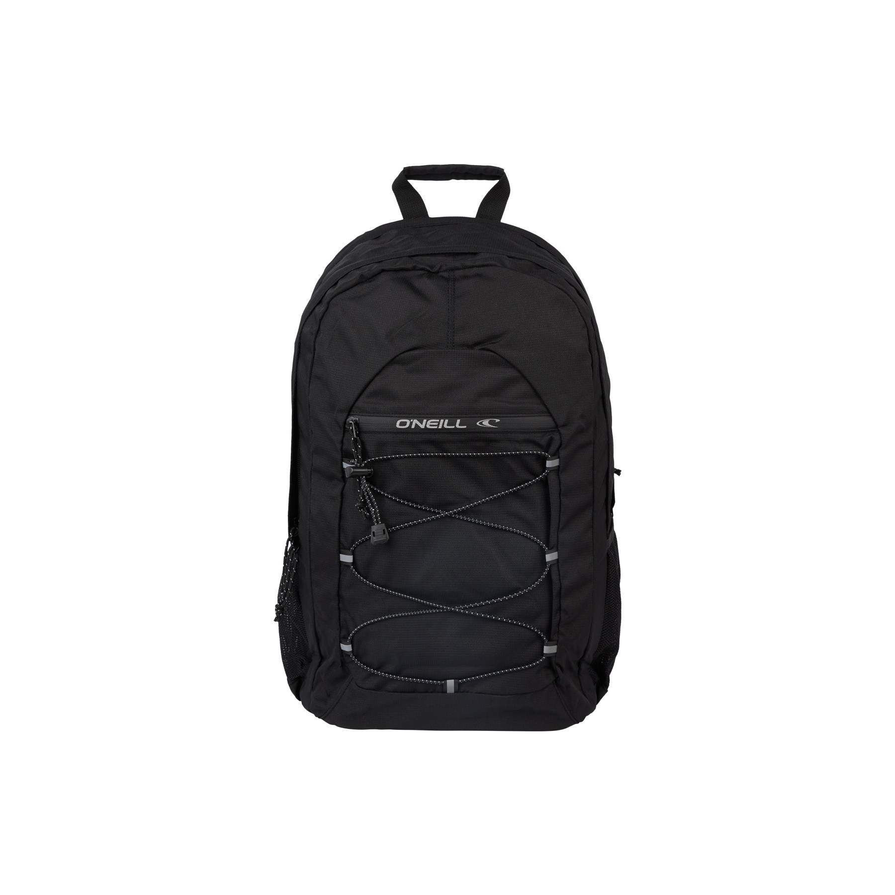 O'Neill Boarder Plus Backpack 9010 Black Out