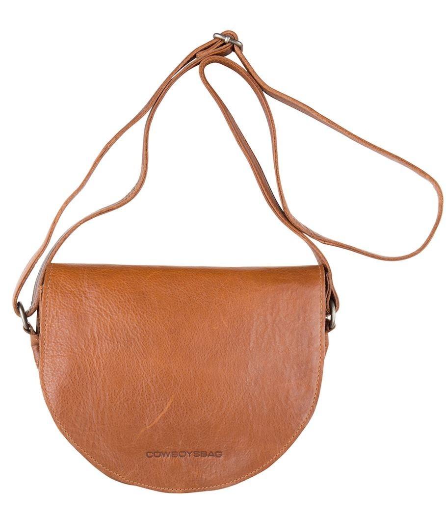 Cowboysbag Bag Cooper 2134 Juicy Tan