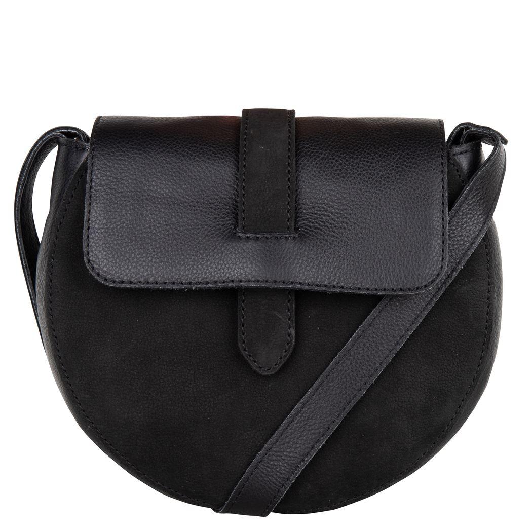 Cowboysbag Bag Bowen 3108 Black