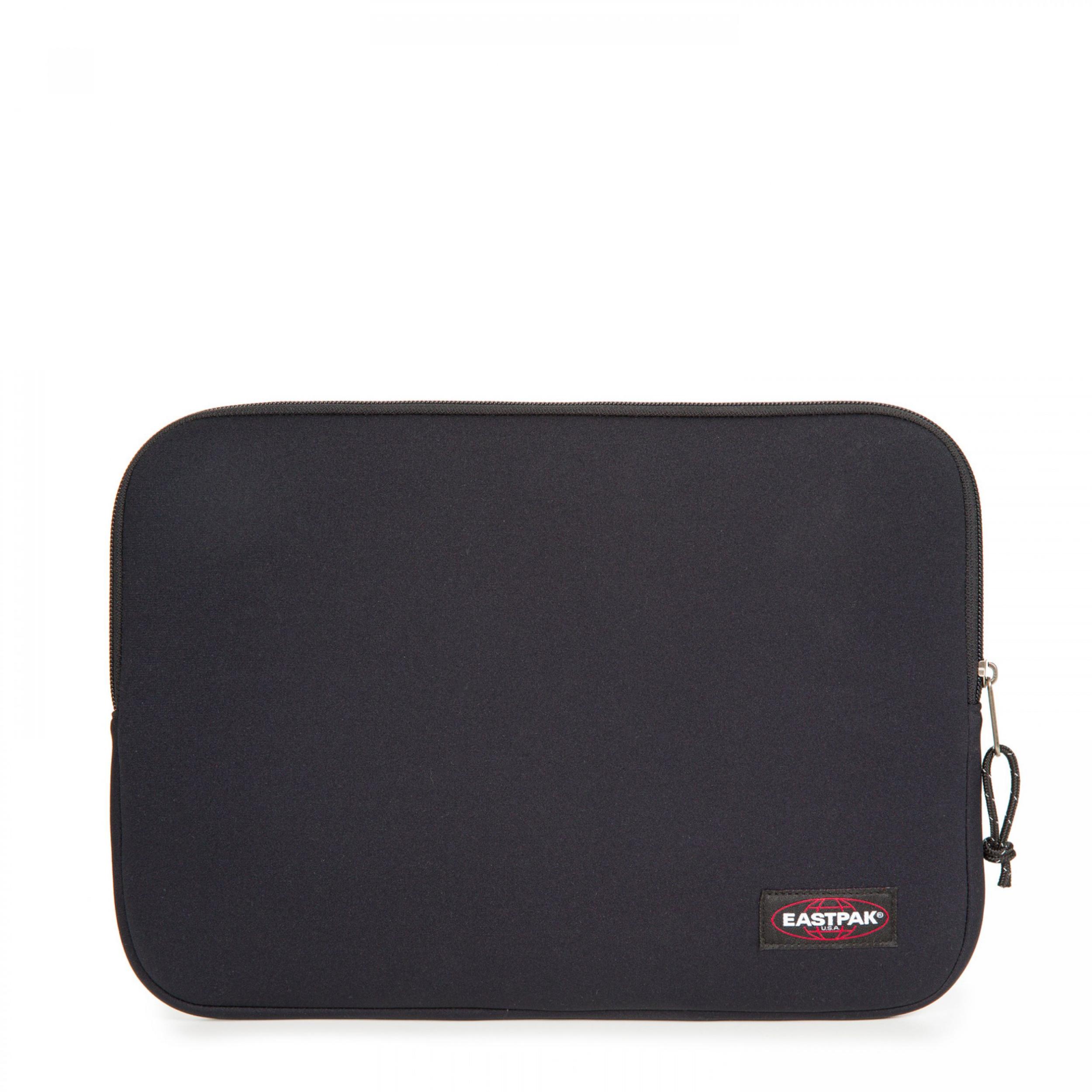 Eastpak BLANKET M Laptophoes Black