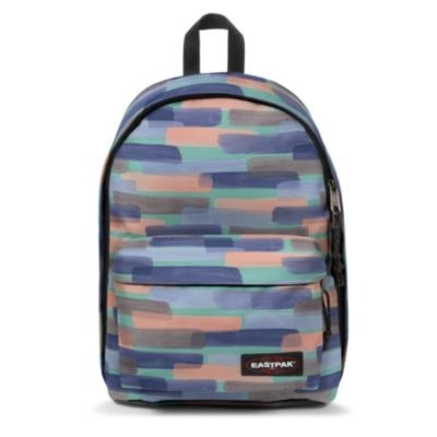 Eastpak OUT OF OFFICE Rugtas Calm Marker