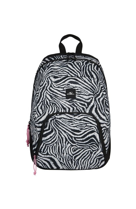 O'Neill Wedge Backpack 1M4018-1900 White