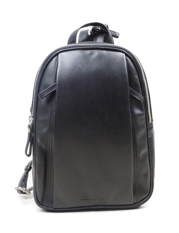My Lady Backpack 2.2135 French Nappa Zwart