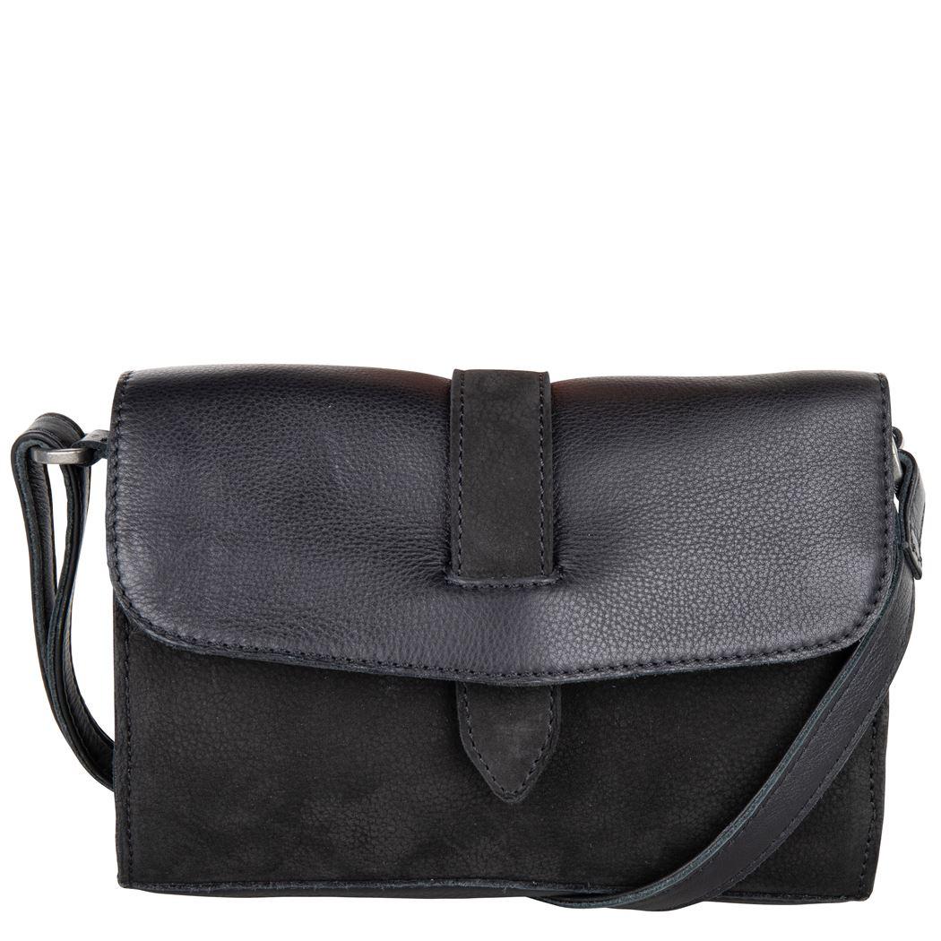 Cowboysbag Bag Morven 3105 Black