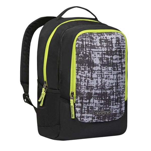 Ogio Evader Laptop Backpack Genome