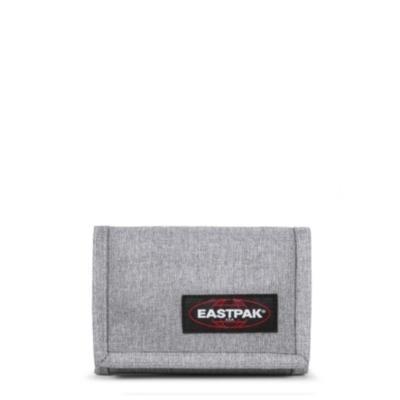 Eastpak CREW SINGLE Portemonnee Sunday Grey